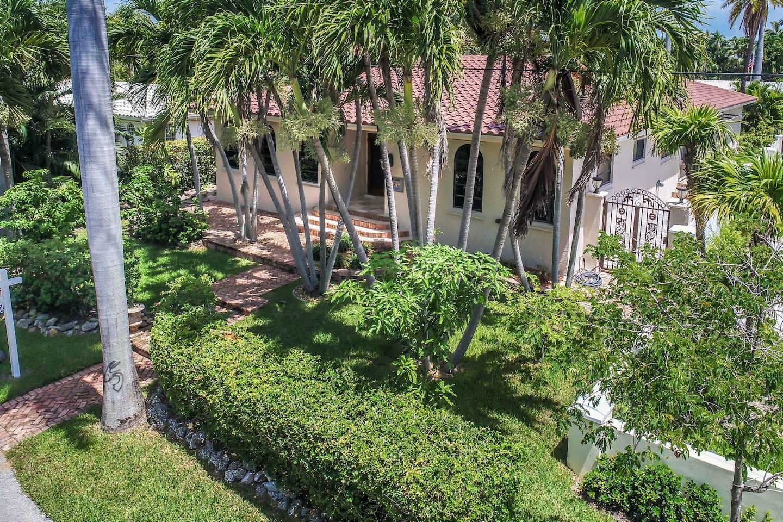HVR Vacation  Hollywood - Florida home rentals image 0