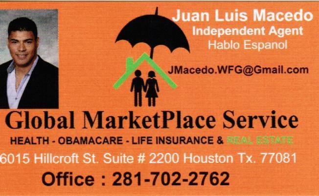 GMS Real Estate & Credit Repair Services image 0