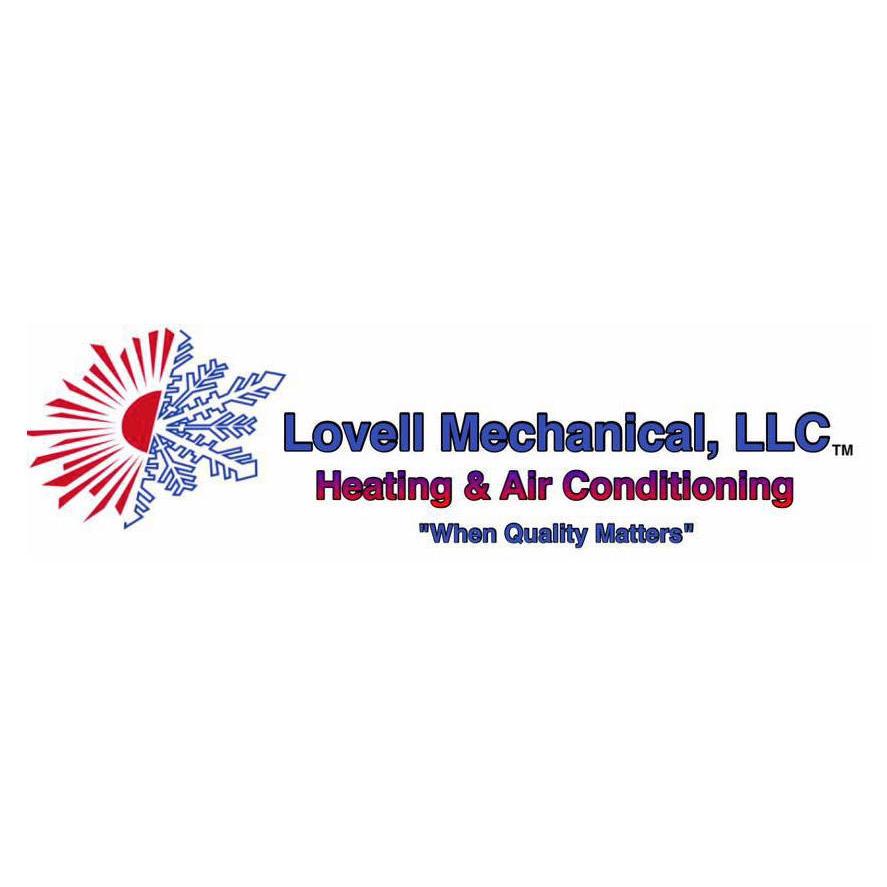 Lovell Mechanical, LLC