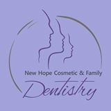 New Hope Cosmetic & Family Dentistry