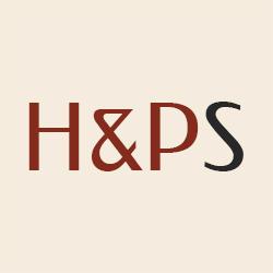Hardwood & Plywood Speciality LLC