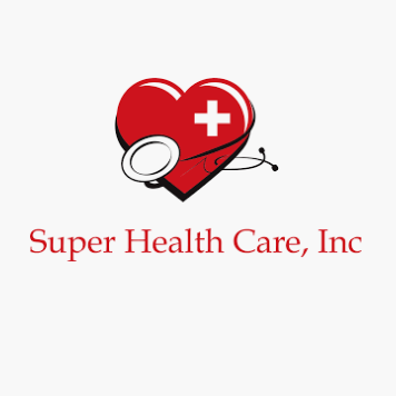 Super Health Care Inc