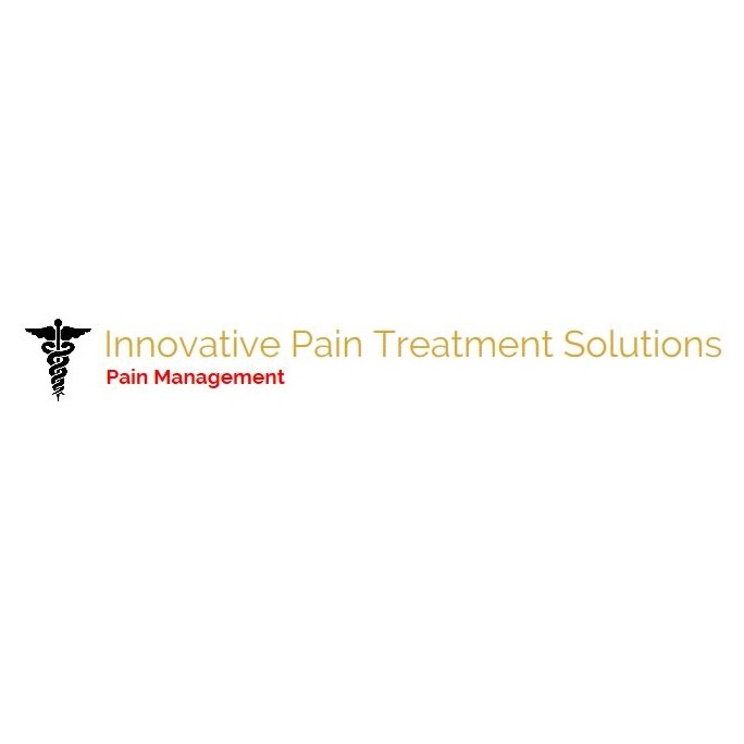 Innovative Pain Treatment Solutions