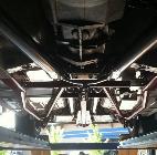 Custom Exhaust Specialties image 2