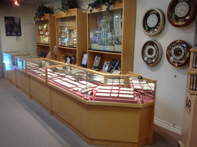House Of Time Jewelers image 12