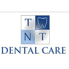 TNT Dental Care PC