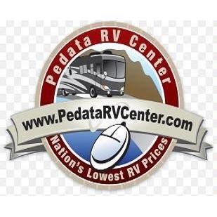 Pedata RV Center