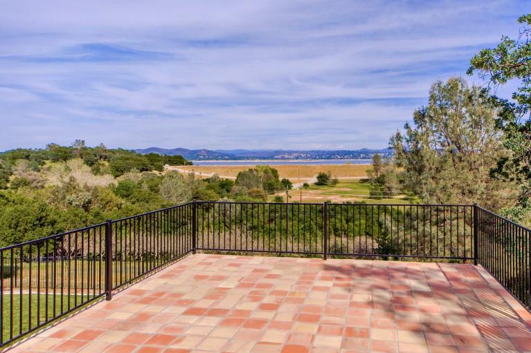 Cobalt Real Estate image 5
