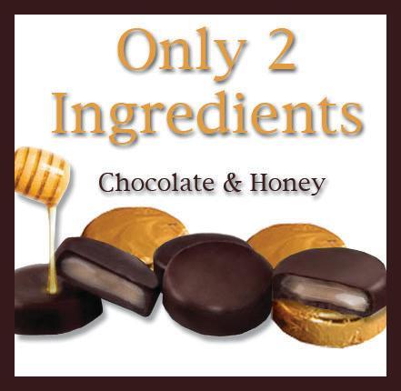 Honey Acres Inc image 9