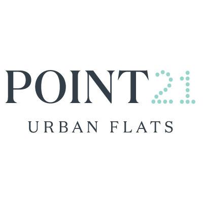 Point21