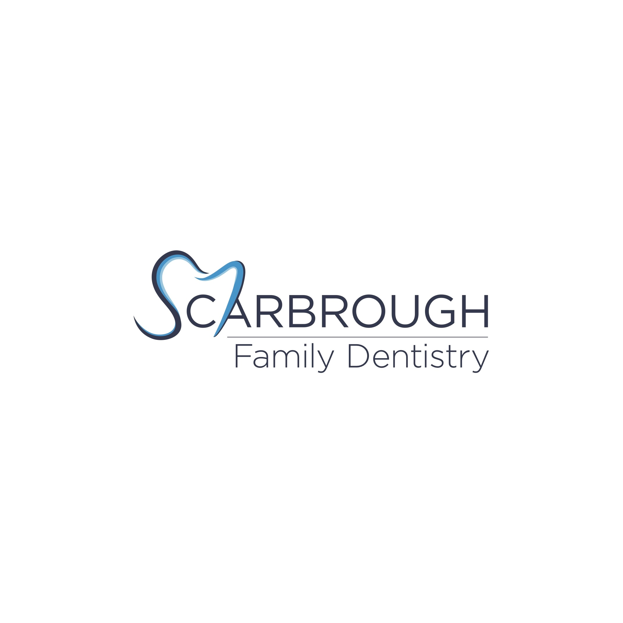 Scarbrough Family Dentistry DDS image 6