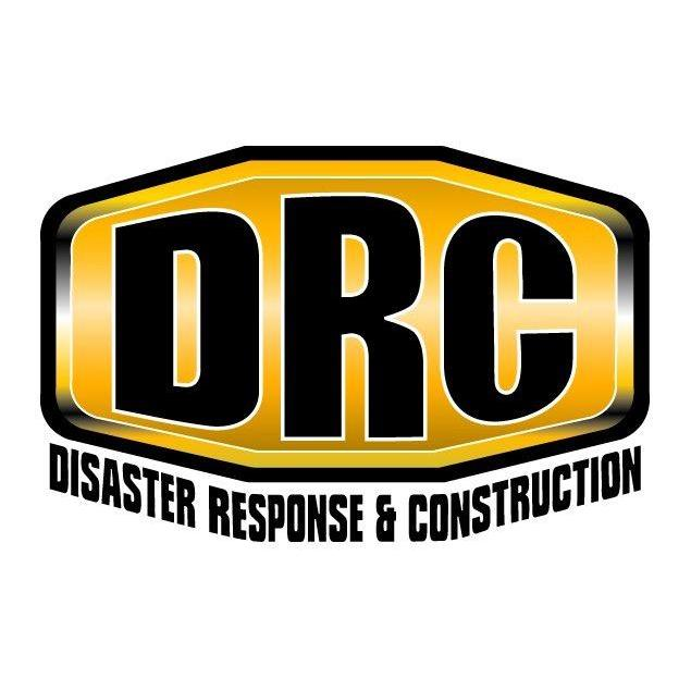 Disaster Response & Construction