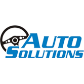Auto Solutions Orlando