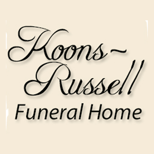 Russell Funeral Home Russell Ks