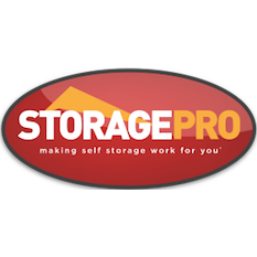 StoragePRO Self Storage of Oakland image 7