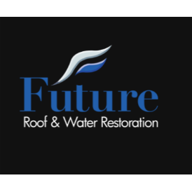 Future Roof & Restoration