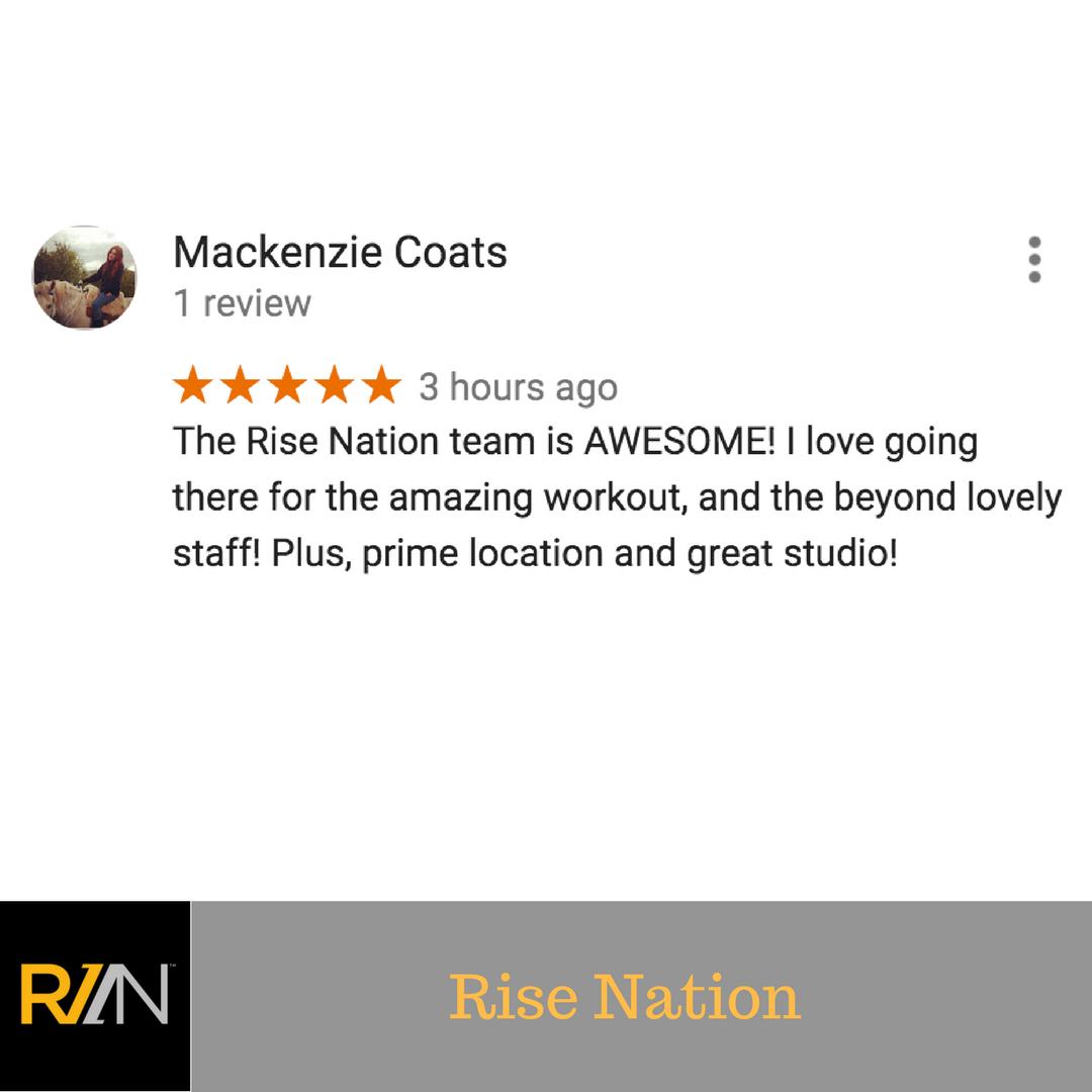 Rise Nation image 16