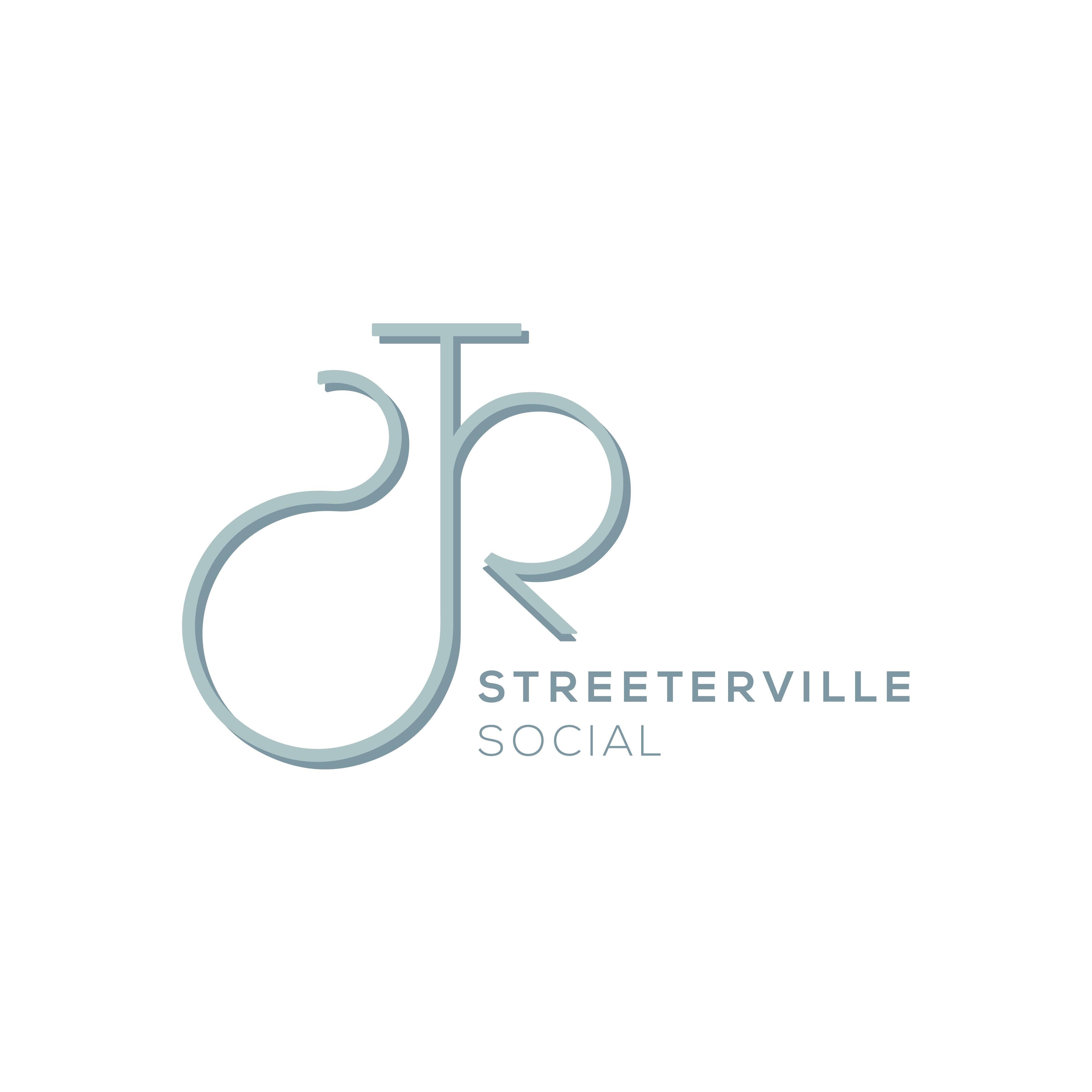Streeterville Social