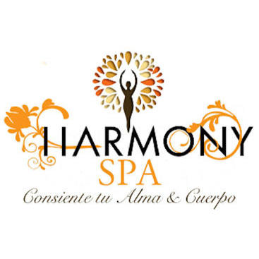 Harmony Spa & Medicina Alternativa