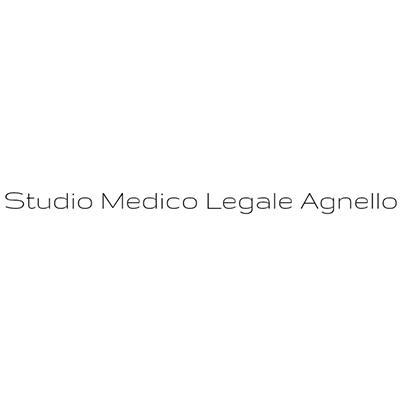 Studio Medico Legale Agnello