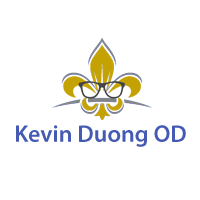 Kevin Duong OD