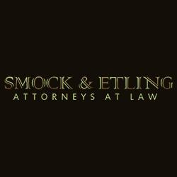 Smock & Etling image 0