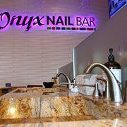 Onyx Nail Bar Dallas image 1