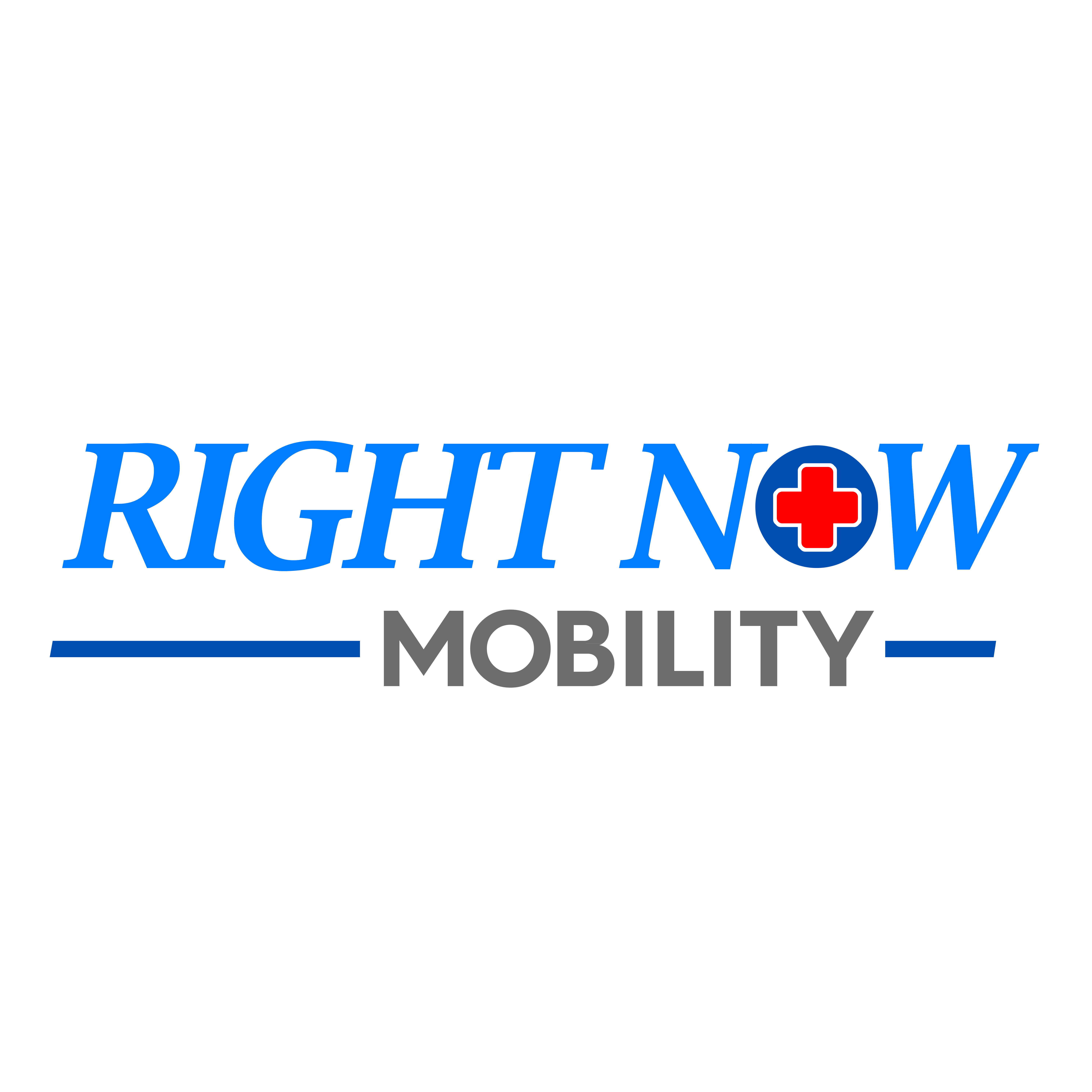 RIGHT NOW MOBILITY Coupons near me in Cincinnati | 8coupons