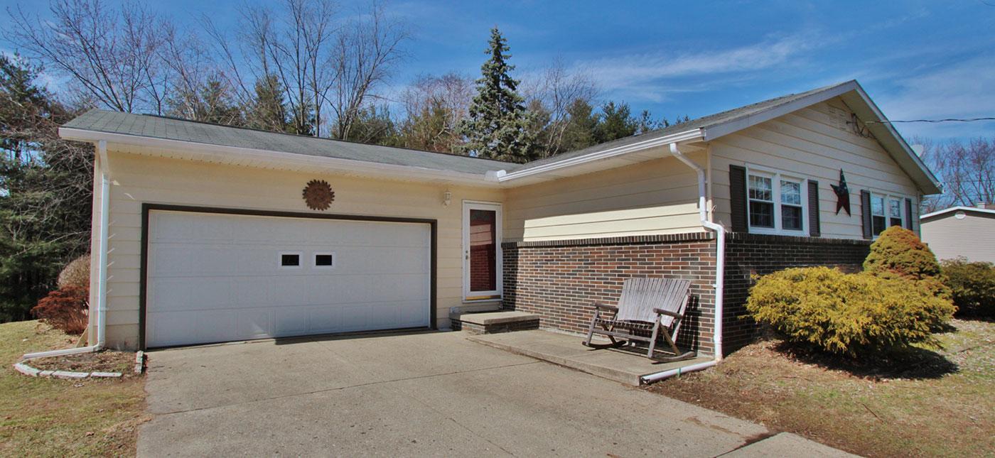 Lepi & Associates Real Estate Services image 4