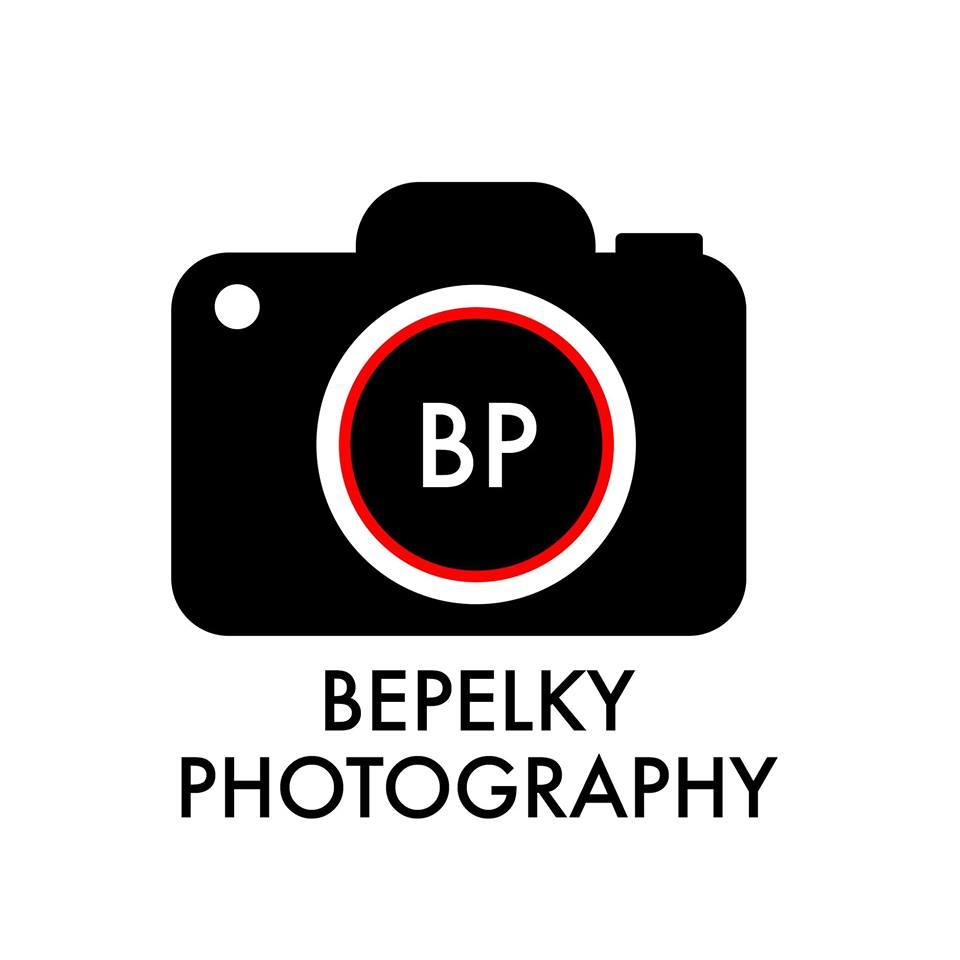 Bepelky Photography