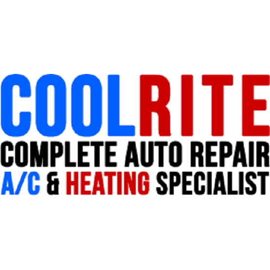 Cool Rite Auto Radiators