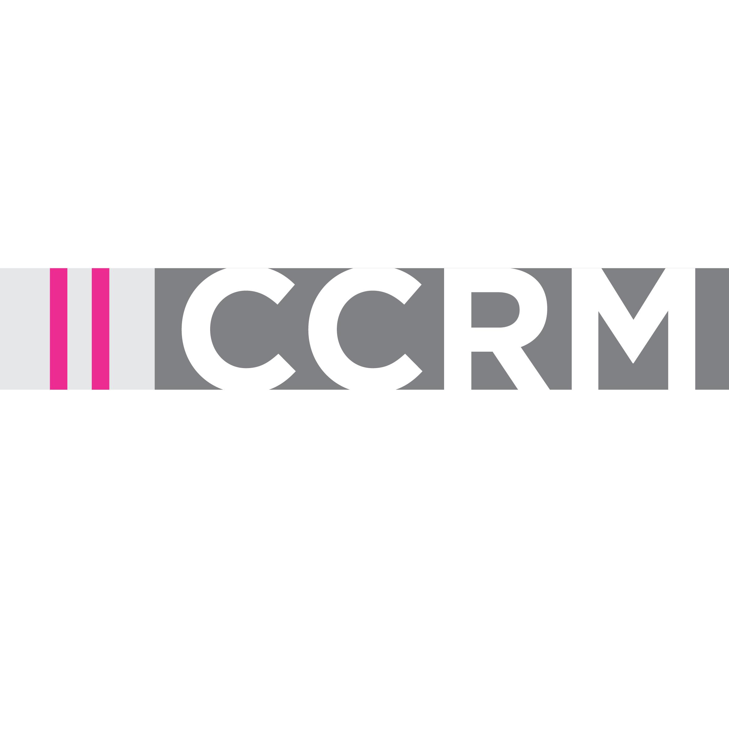 CCRM Dallas-Fort Worth