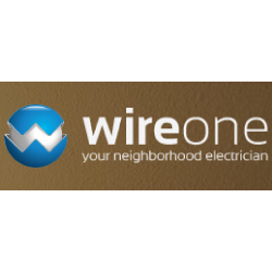 WIREONE