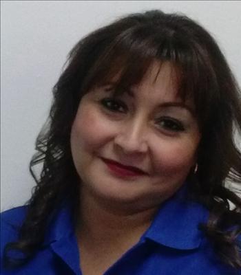 Allstate Insurance Agent: Monica Vargas Walker