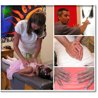 homo sex massage klinik massage sex escort