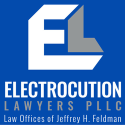 Electrocution Lawyers, PLLC image 1