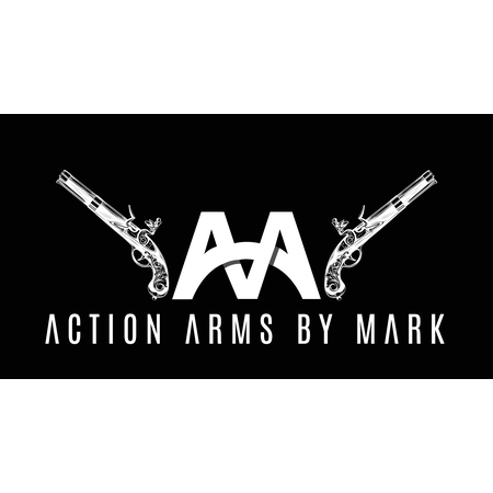 Action Arms By Mark