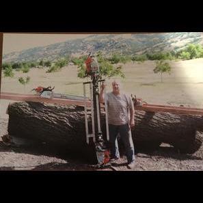 Holsworth Woodworks - Sparks, NV 89441 - (925)784-7714 | ShowMeLocal.com