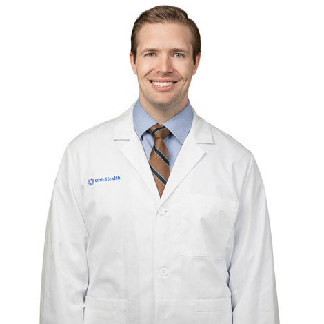 Image For Dr. Devon Smith Boydstun DO