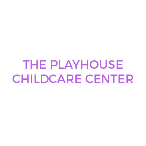 The Playhouse Childcare Center