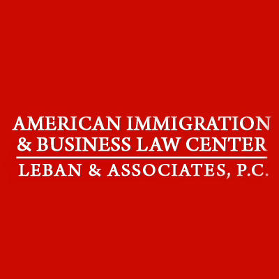 American Immigration And Business