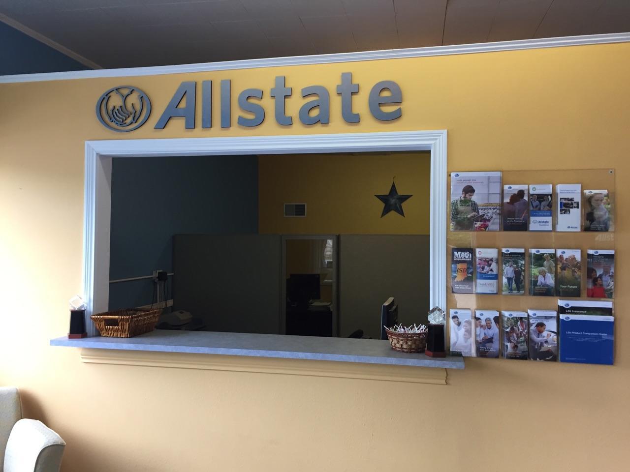 Allstate Insurance Agent: Stephen Clemens image 2