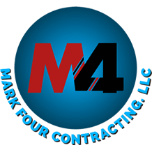Mark Four Contracting