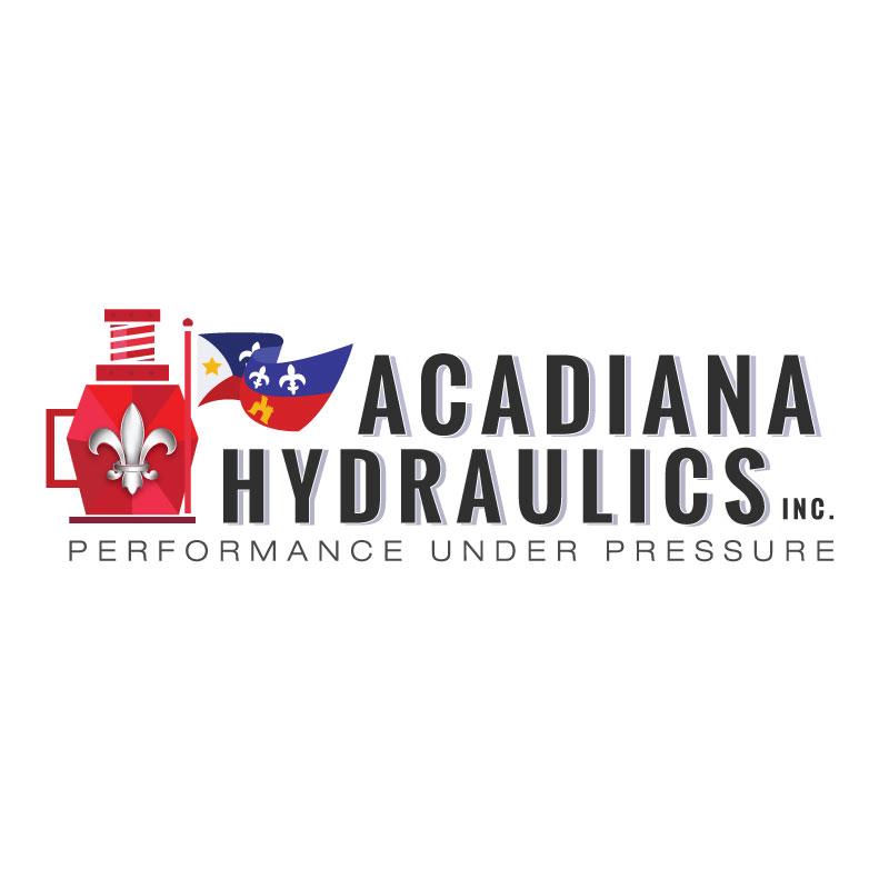 Acadiana Hydraulics image 0