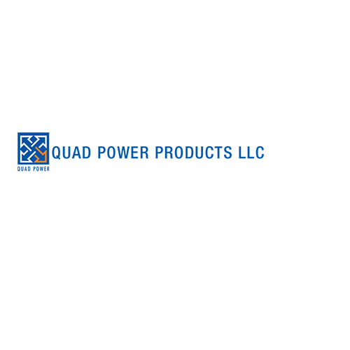 Quad Power Products Co LLC image 0