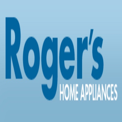 Roger's Home Appliances image 0