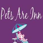 Pets Are Inn