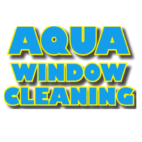 Aqua Window Cleaning