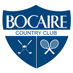 Bocaire Country Club