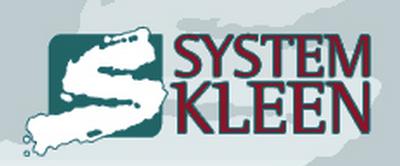 System Kleen image 0